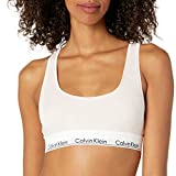 Calvin Klein Women's Regular Mod...
