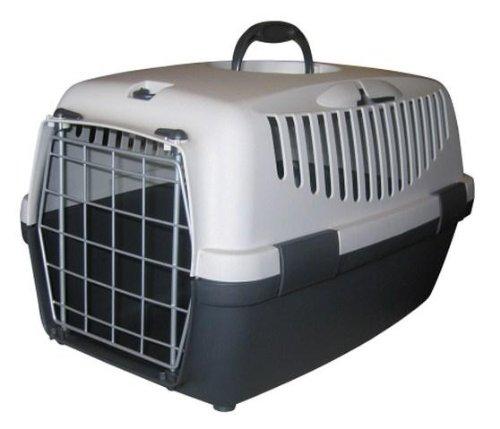 Kerbl Ersatzgriff für Transportboxen und Katzentoiletten