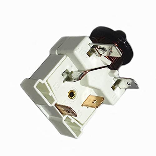 QYANGSHAN Filtro de Cepillo Lateral de Repuesto Cepillo Principal Rodillo Barredora de Piso Trapeador Trapos de Tela para Piezas de aspiradora Ecovacs Deebot OZMO 930