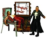 Marvel Select: Punisher Action Figure...