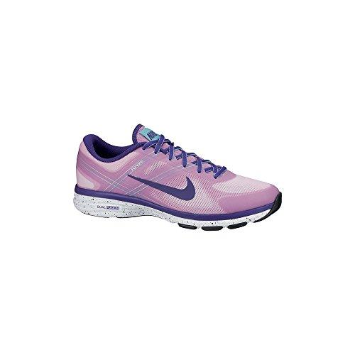 Nike Dual Fusion Training 2 - Zapatillas para Mujer, Color M