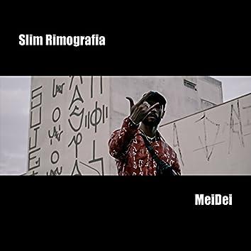 Meidei - Single