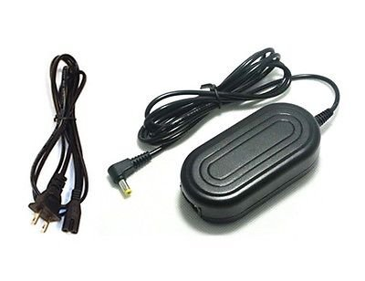 CA-930 DC-930 AC Power Adapter for Canon EOS C100 ac,Canon XF100 ac,Canon XF105 ac,Canon XF300 ac,Canon XF305 ac