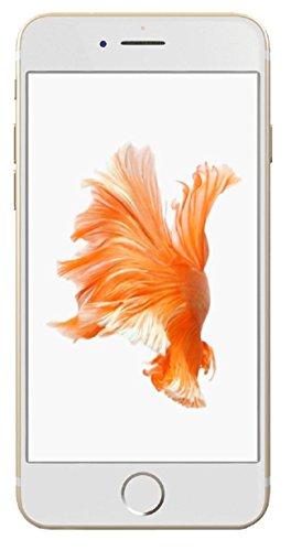 Price comparison product image Apple iPhone 6S,  64GB