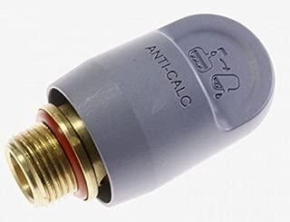 Cire Elasticire Au The Vert Sachet 180 G Pour PIECES SOINS CORPORELS PETIT ELECTROMENAGER CALOR
