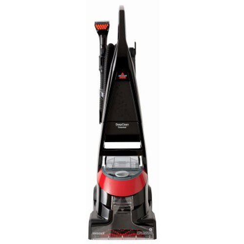 Find Cheap BISSELL DeepClean Essential Full Sized Carpet Cleaner, 8852