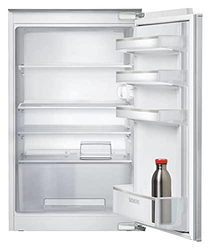 Siemens KI18RNFF2 Voll. Einbau Kühlschrank
