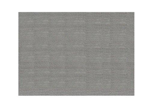 Edelstahlsieb 200x100mm (Grundpreis: EUR 215.-/m²) 34my Mesh 400 Edelstahlsiebgewebe in Industriequalität/Sieb Filter/ESS Mod/Stainless Steel Mesh