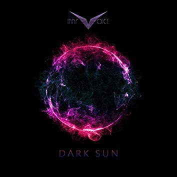 Dark Sun
