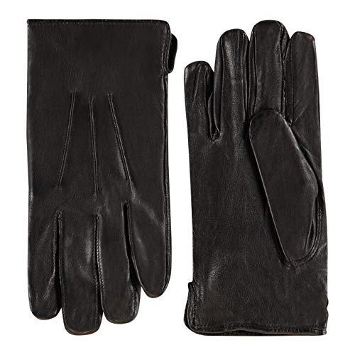Laimböck Edinburgh handschuh 45084-200-9
