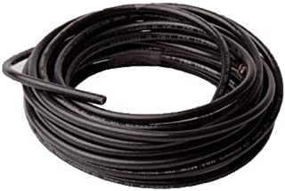 Diversitech W803 8 GA THHN Wire, Green