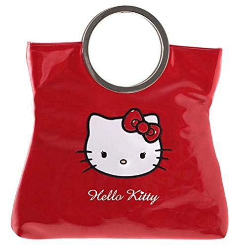 Sac à main Hello Kitty by Camomilla