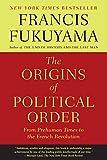 Image of Origins of Political Order