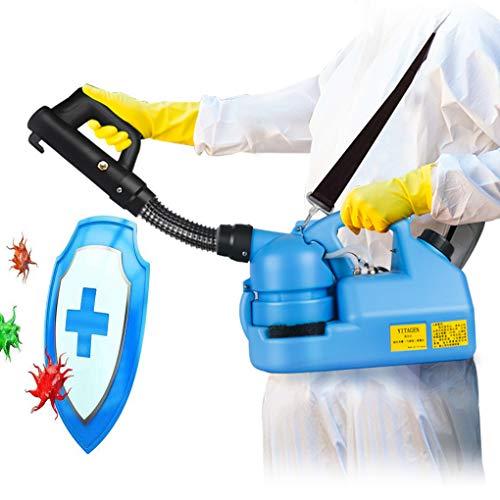 WFTD Nebulizador Máquina Eléctrica Insecticida
