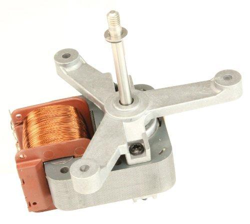 IKEA Motor für Ventilator/Ofen
