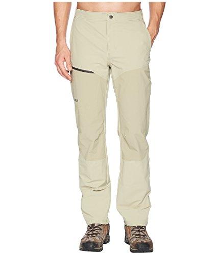 Marmot Scrambler Pants Light Khaki 38