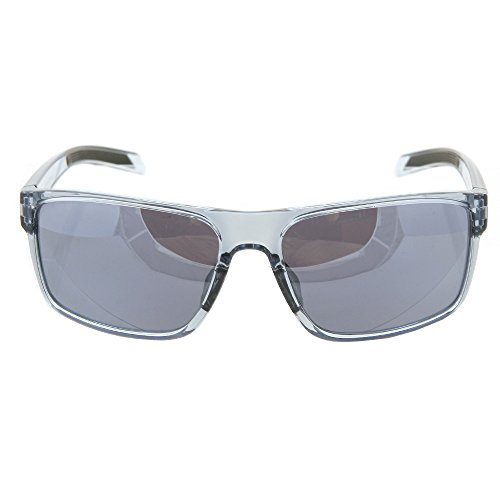adidas Eyewear Whipstart Brille Fahrradbrille