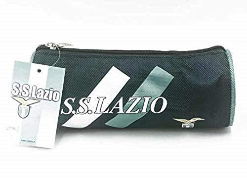 Astuccio Tombolino S.S.Lazio