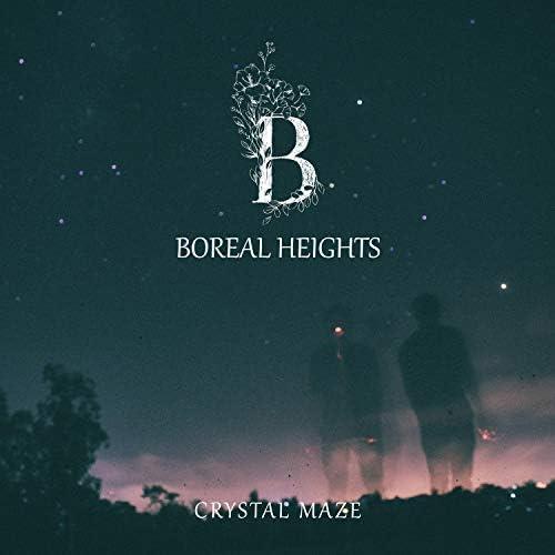Boreal Heights