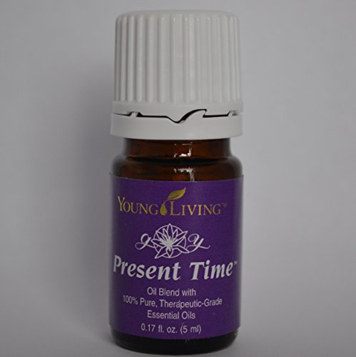 Top 10 Best ylang ylang essential oil young living Reviews