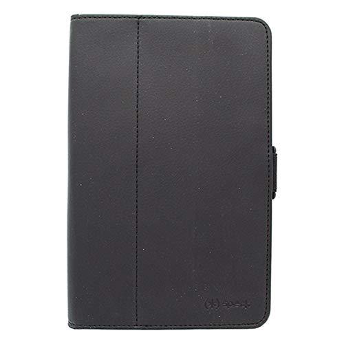 Speck Verizon Ellipsis 7 FitFolio - Black