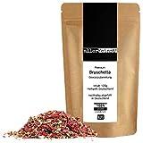 allerFeinst! - Premium Bruschetta Gewürzzubereitung für Dips, Aufstriche, Saucen, Salate, Antipasti, Grillgewürze, 1er Pack (1 x 125g)