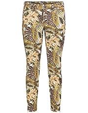 MAC Jeans dames spijkerbroek DREAM CHIC