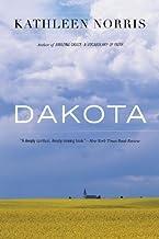 By Kathleen Norris - Dakota: A Spiritual Geography (None)