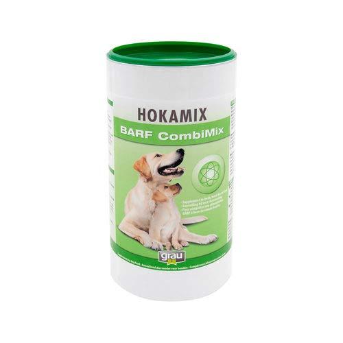 Hokamix Barf CombiMix - 750 g