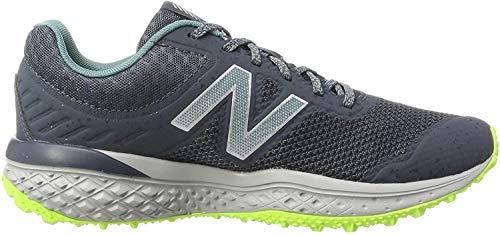 New Balance 620 V2 Zapatillas de trail running para mujer