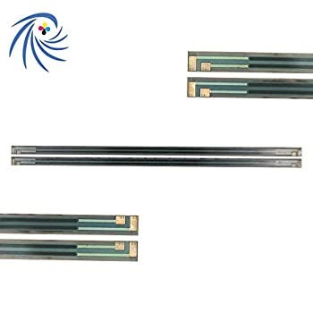 Printer Parts IRC2880 New Heating Element for Canon 2880 3080 3380
