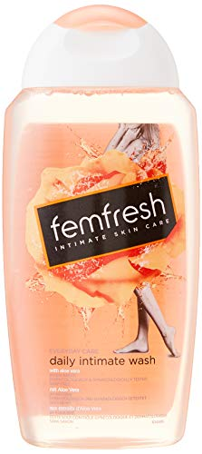 Femfresh Lavage Vaginal 250 ml