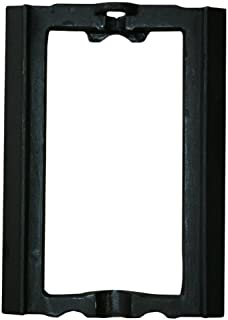 US Stove 40256 Shaker Grate Frame
