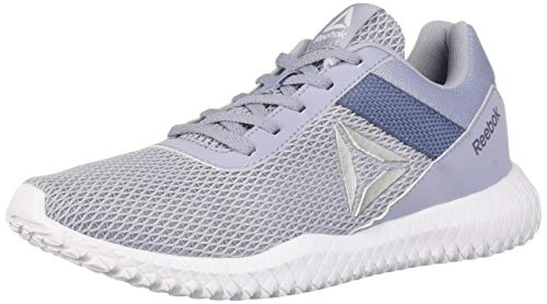 Reebok Flexagon Energy Tr Cross Trainer para mujer