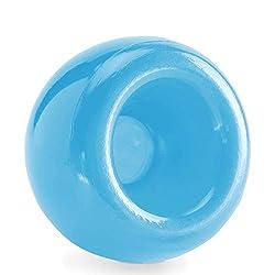 Bestes Spielzeug für Cockapoos, die gerne spielen