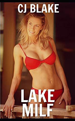 Lake MILF