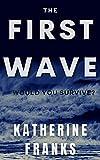 The First Wave: Aussie Summer Thriller (English Edition)
