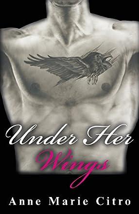Under Her Wings