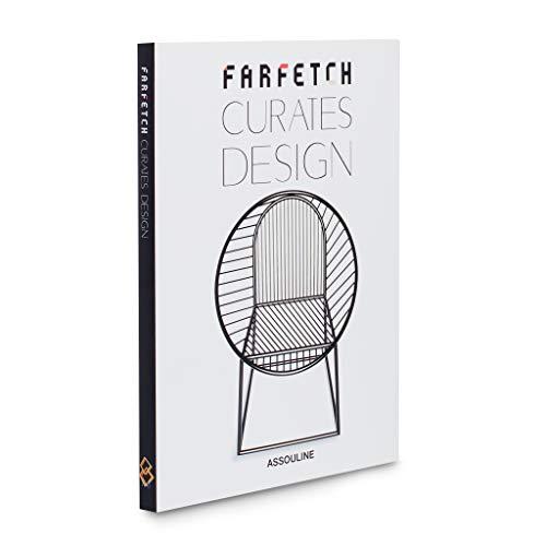 Farfetch Curates Design (Memoire)