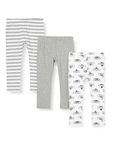 NAME IT Leggings para Bebés