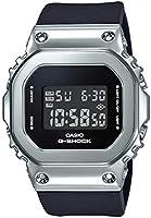 Casio GM-S5600-1 G-Shock Digital Watch