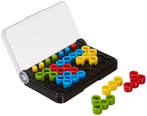 Puzzle Cubos  marca SmartGames