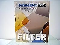 Schneider 4x 5.65インチワンストップLinear True偏光フィルタ