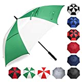 BAGAIL Golf Umbrella 68/62/58 Inch