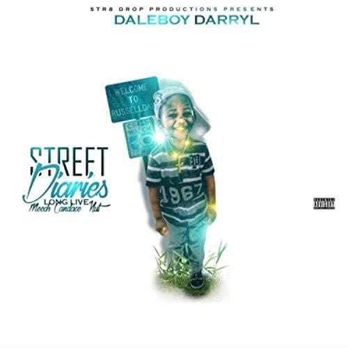 Daleboy Darryl