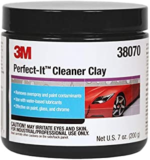 Best 3m perfect it clay Reviews
