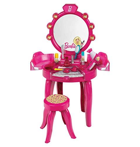 Barbie Frisiertisch Schönheitsstudio von Klein .