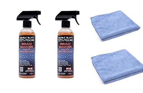 P&S Bead Maker Paint Protectant Kit