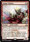 Magic The Gathering - Legion Warboss (109/259) - Gremios de Rávnica
