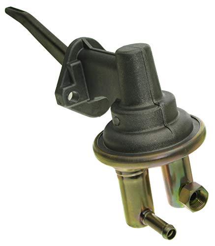 Carter M60278 Mechanical Fuel Pump